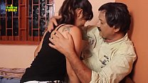 128~~256~~Producer Blackmail to Heroin For Movie Chance Hugging Hub New Romantic Videos uuid-b