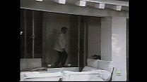 (1985) estrellas 5 de golpe un marbella, - suarez Emma