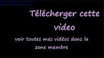 pilation d'amatrices françaises rencontrées sur bon-plan