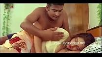 mallu sex video hot mallu (7) full videos