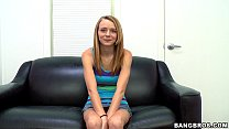 Cute 18 Year Old Porn Casting