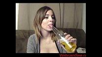 Webcam Lesbians: Free Amateur Porn Video f5