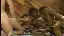 rio elle and kelly angel with orgy Vintage