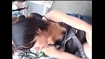Candid nipple Goof 06 japan girl