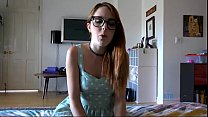 Princess Armana Miller and her mouth on your co...