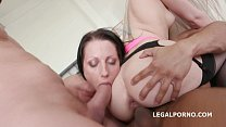 Balls Deep with July Sun & Olivia Devine (1st T...
