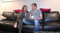 sex casual for crazed - sex teen Casual