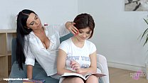 veronic queen kyra with scene lesbian sensual - erotica sapphic by dreams Lesson