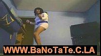 9ahba marocaine qui montre son cul - www.Banota...