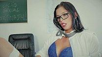 Porno português com professoras gostosas