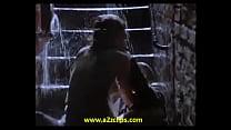 075 Kim Basinger - 9 And A Half Weeks