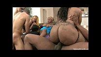 Love Big Ass Booty - Annika Albright - Pinky - Adult XXX Porn Movies - buy