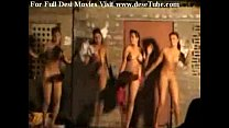 Indian sonpur local desi girls xxx mujra - Indian sex video