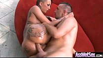 anal hardcore sex with monster wet oiled up monster ass… xxx.harem.pt