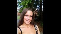 Amanda Mccullough ItsMandaland msmandahfx msmanda 2