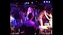 vegas las strippers Party