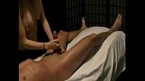 arora sumona by massage hot boy Indian