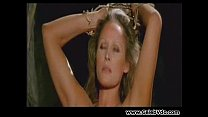 Ursula Andress Hot and Nude