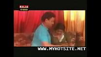 masala scene collection – Indian porn