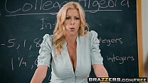 danny & brooke bailey fawx alexis starring scene dreams college - school at tits big - Brazzers