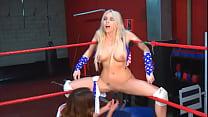 X Club Wrestling Episode 21 Trailer