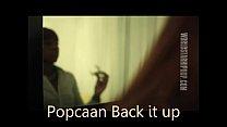 dancehall back it up popcaan