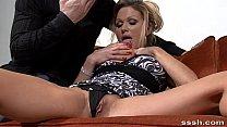 Erotica For Women - Martin & Pink ( 1)