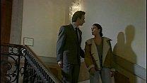 Monica Belluci (Italian actress) in La riffa (1991)