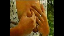 Familiensex Vol6Familie Inzest (1998) 01(01h14m10s-01h23m26s)
