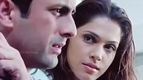 Bollywood Actress Isha Koppikar Sex scene....