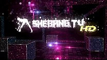 Shebang.TV - Dionne Mendez & Kimmy Cumlots