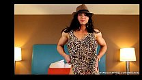 EroticMuscleVideos - Big Clit And Sexy Female M...