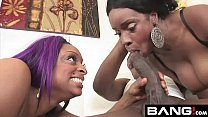 BANG.com: Hot Sluts Take A Deep Mouth Fuck