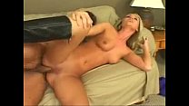 Bianca Pureheart Taking It In The Butt N80