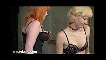 neglected slave1Wasteland Bondage Sex Movie - Neglected Slave (Pt 1)