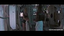 Joely Richardson in Event Horizon 1997