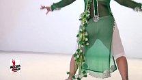 NAINA - GHAZAL CHAUDHARY NEW MUJRA 2016 - MUJRA MASTI