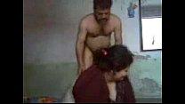 musilm cuples  fuck – Indian porn