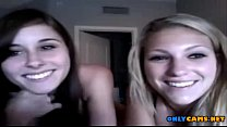 2 young teens showing off on cam – onlycams.net xxx.harem.pt