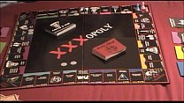 XXXopoly: Adult Board Games
