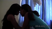 Lesbian couple -  porn sex south african mzansi