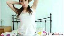 Fetishon - Striptease HD Porn Videos