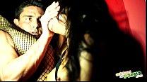 The asian Asa Akira and Toni Ribas - Full Scene - La asiatica - Escena completa