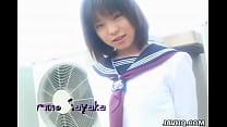 uncensored cock sucks schoolgirl Japanese