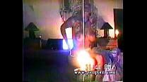 Pamela Anderson Bret Michaels sex tape
