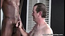 Gloryholes and handjobs - Nasty wet gay hardcore XXX sex 18