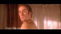 Gretchen Mol - Forever Mine sex scene