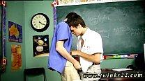 New free emo boy gay sex Krys Perez is a disciplinary professor in