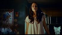 Jenn Proske ( Audio Latino) Vampires Suck