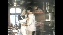 (1986) tales rakish three love of secrets The